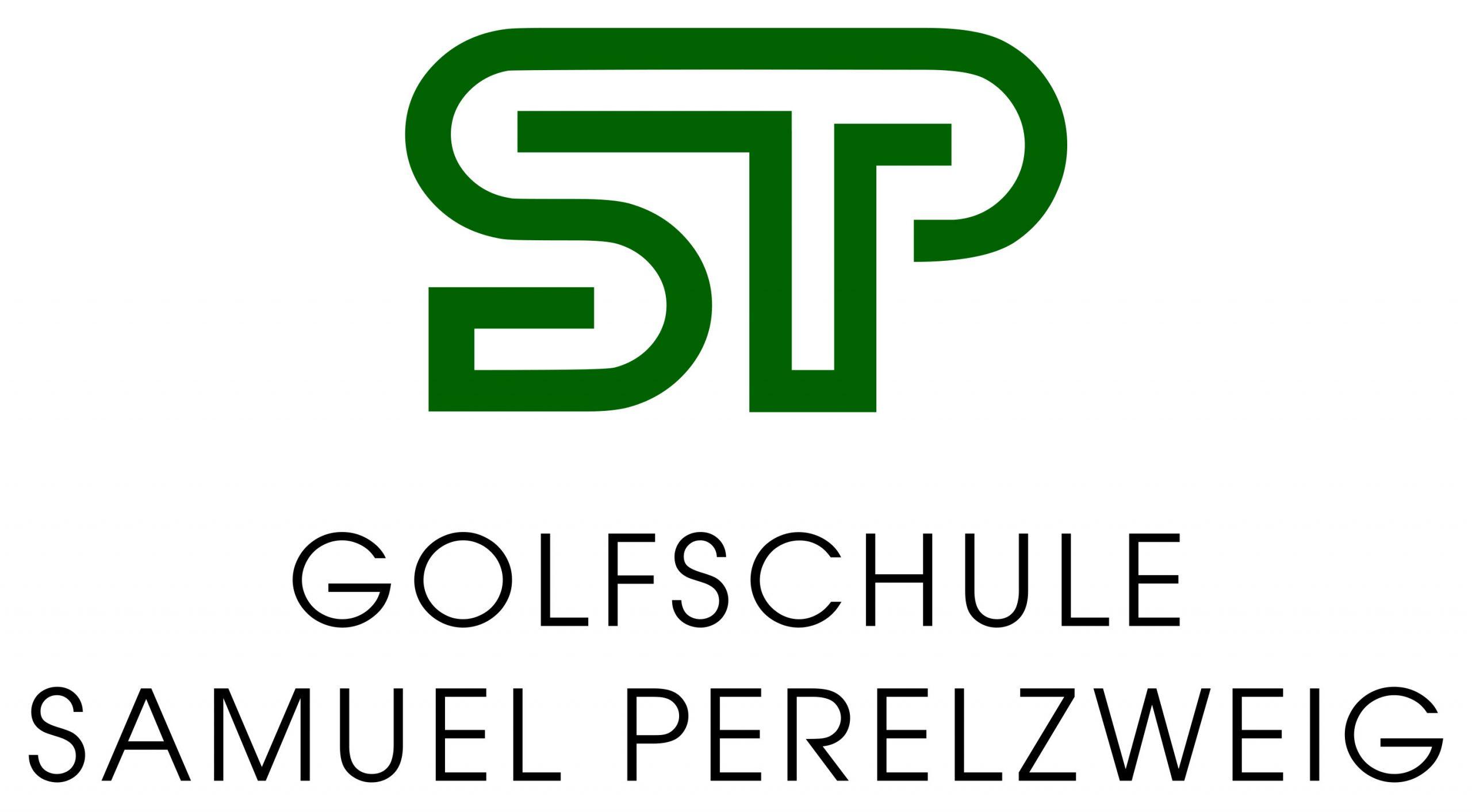 Golfschule Samuel Perelzweig